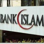 7 PERBEDAAN BANK KONVENSIONAL DENGAN BANK SYARIAH ( nomor 2 paling penting )