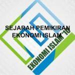 TOKOH EKONOMI ISLAM : Pemikiran Abu Ubaid dalam Ekonomi