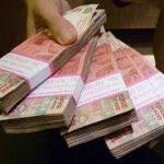 Memperoleh Pembiayaan dari Bank Syariah (Bagian 2)