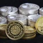 Memahami Konsep Uang dalam Islam