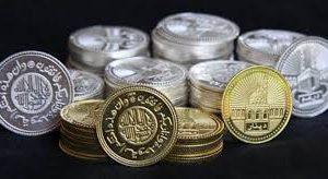 picture money