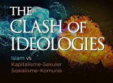 perbandingan sistem ekonomi islam dan kapitalis