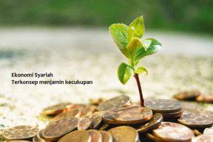 ekonomi islam ve ekonomi konvensional