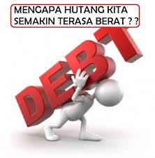hutang 5