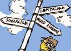 kapitalism2