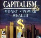 kapitalism4