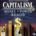Dekonstruksi Ekonomi Kapitalis