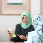 Sejarah Perbankan Syariah di Dunia dan masuk ke Indonesia