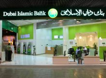 dubai-islamic-bank-1_tcm87-21627
