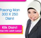 iklan-banner-300-x-250