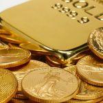 3 Pokok Sistem Ekonomi Islam yang Harus Anda Ketahui