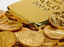 http://ekonomi-islam.com/pengertian-sistem-ekonomi-islam-serta-12-prinsip-penting-ekonomi-islam/