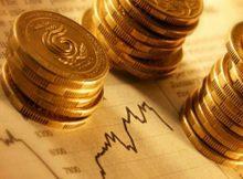tujuan-ekonomi-islam