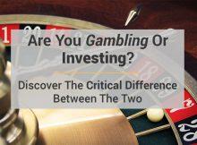 tipe-spekulasi-ataupenjudi-investor-properti-1
