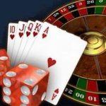 Maysir: 3 Cara Untuk Mendeteksi Suatu Transaksi Termasuk Judi (Bagian 1)