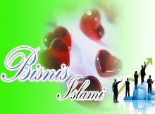 membangun-pola-pikir-pe-bisnis-mandiri-yang-islami-logo-bisnis-islami